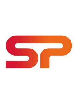 Sprint Power Technology Limited